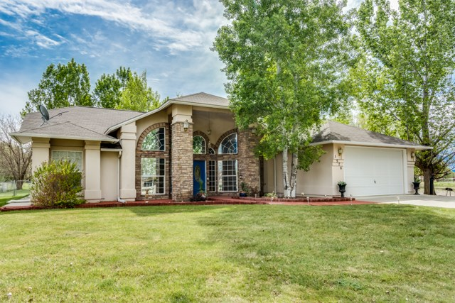 1576 14 1/2 Road, Loma, CO 81524