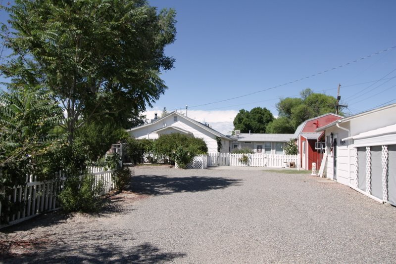 2842 Elm Avenue, Grand Junction, CO 81501
