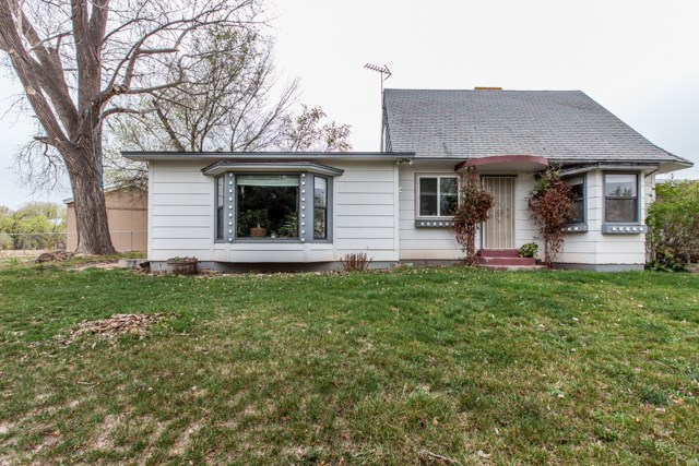 117 Alcove Drive, Grand Junction, CO 81507