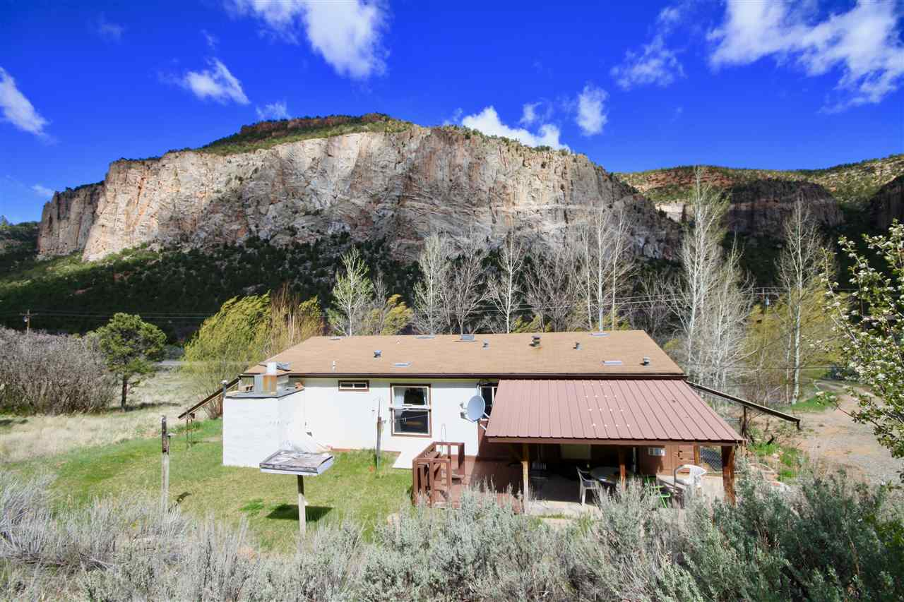 16401 Highway 141, Whitewater, CO 81527