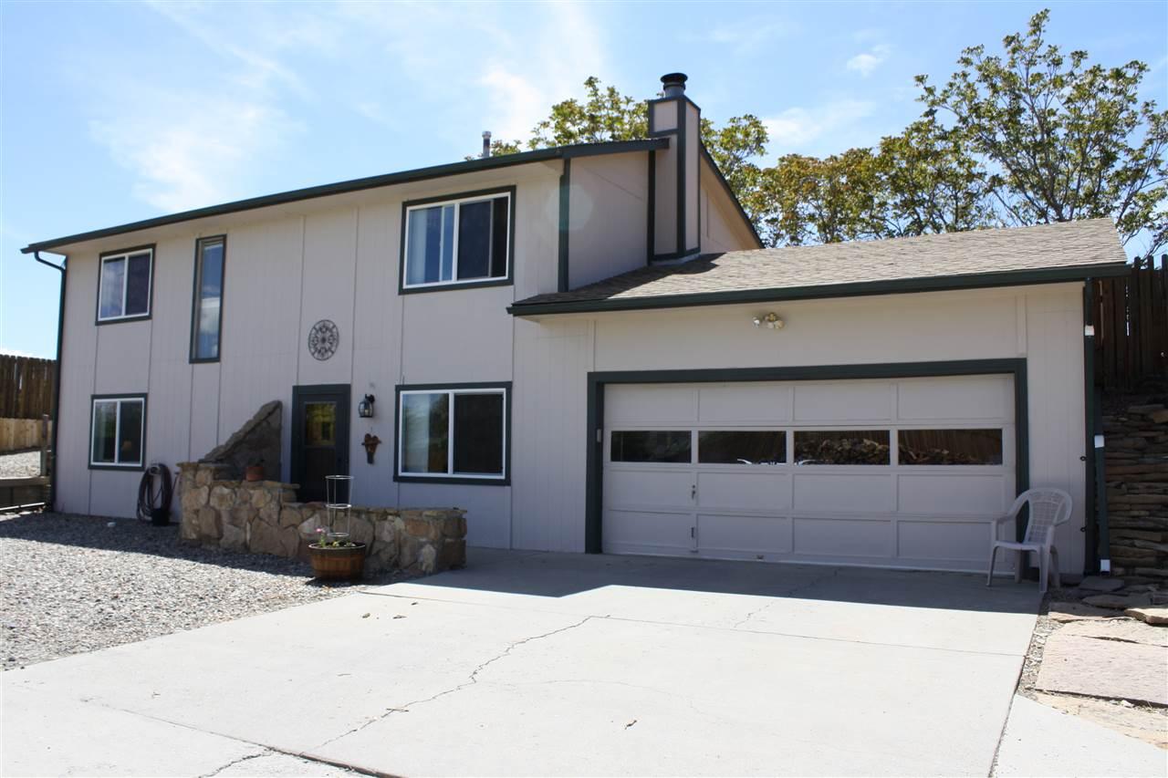 196 Rincon Drive, Grand Junction, CO 81503