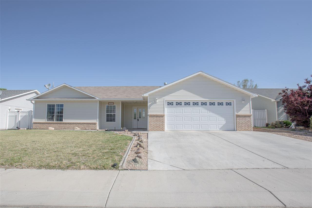2828 B 3/10 Road, Grand Junction, CO 81503