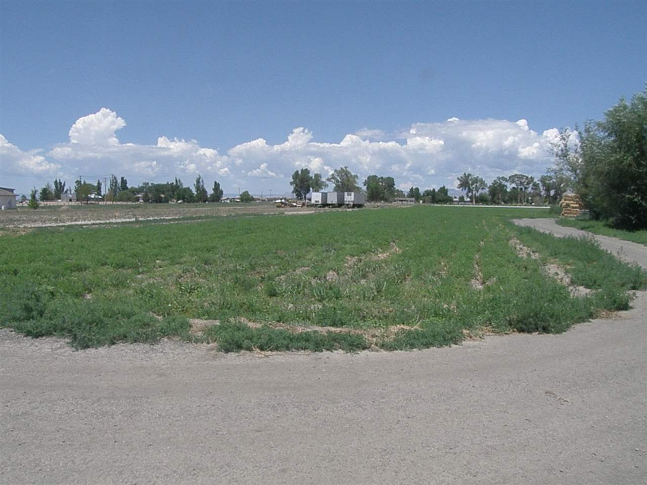 2202 1/2 H Road, Grand Junction, CO 81505