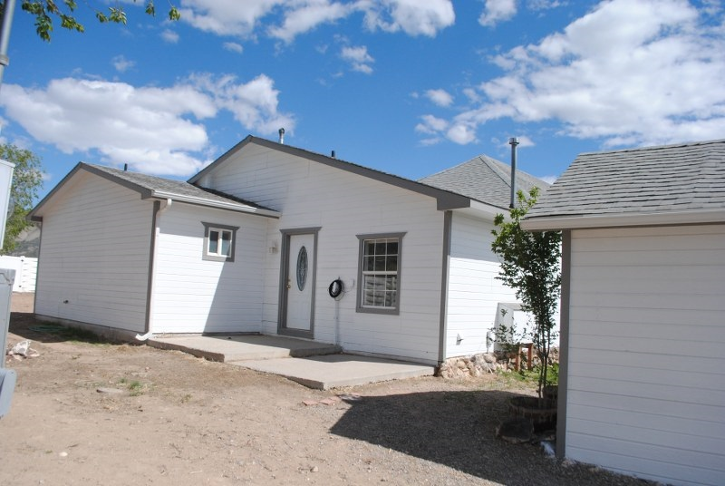 4333 Purdy Mesa Road, Whitewater, CO 81527