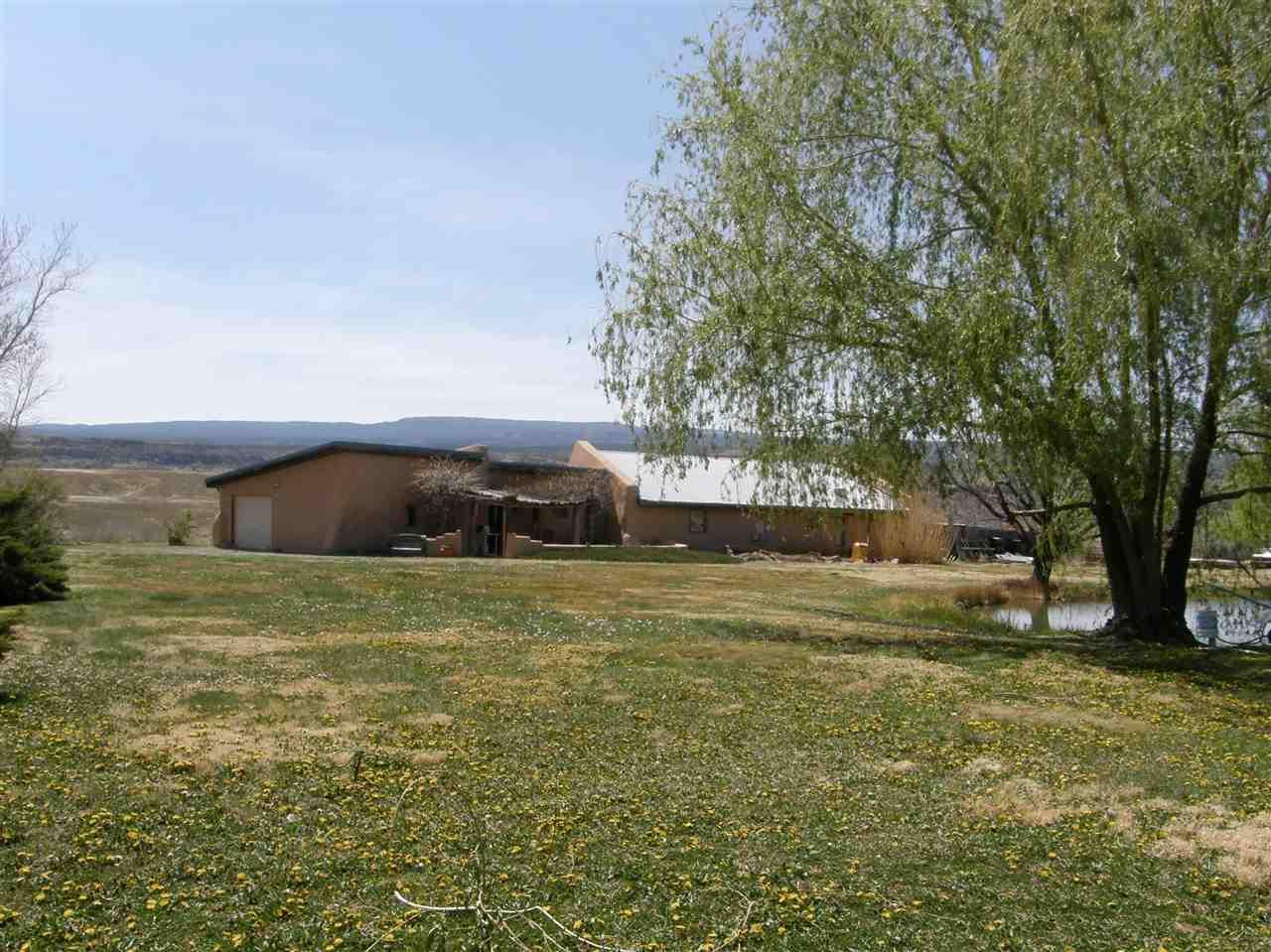 185 Bevan Lane, Grand Junction, CO 81503