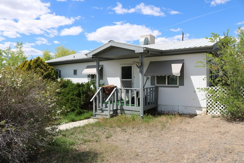 159 Rainbow Drive, Grand Junction, CO 81503