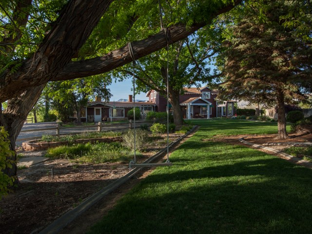 821 27 Road, Grand Junction, CO 81506