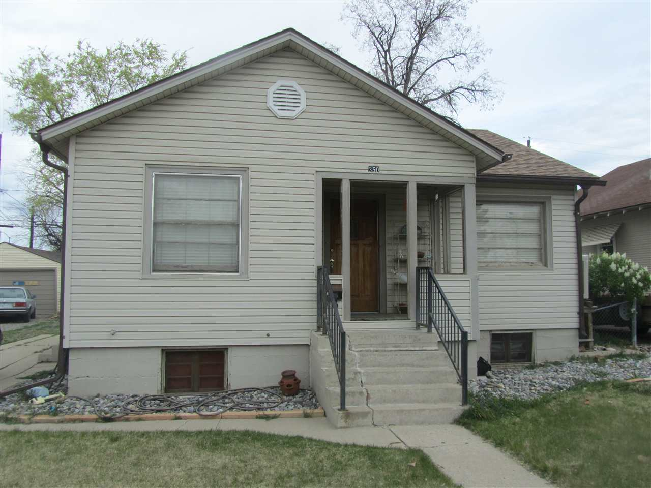350 Belford Avenue, Grand Junction, CO 81501