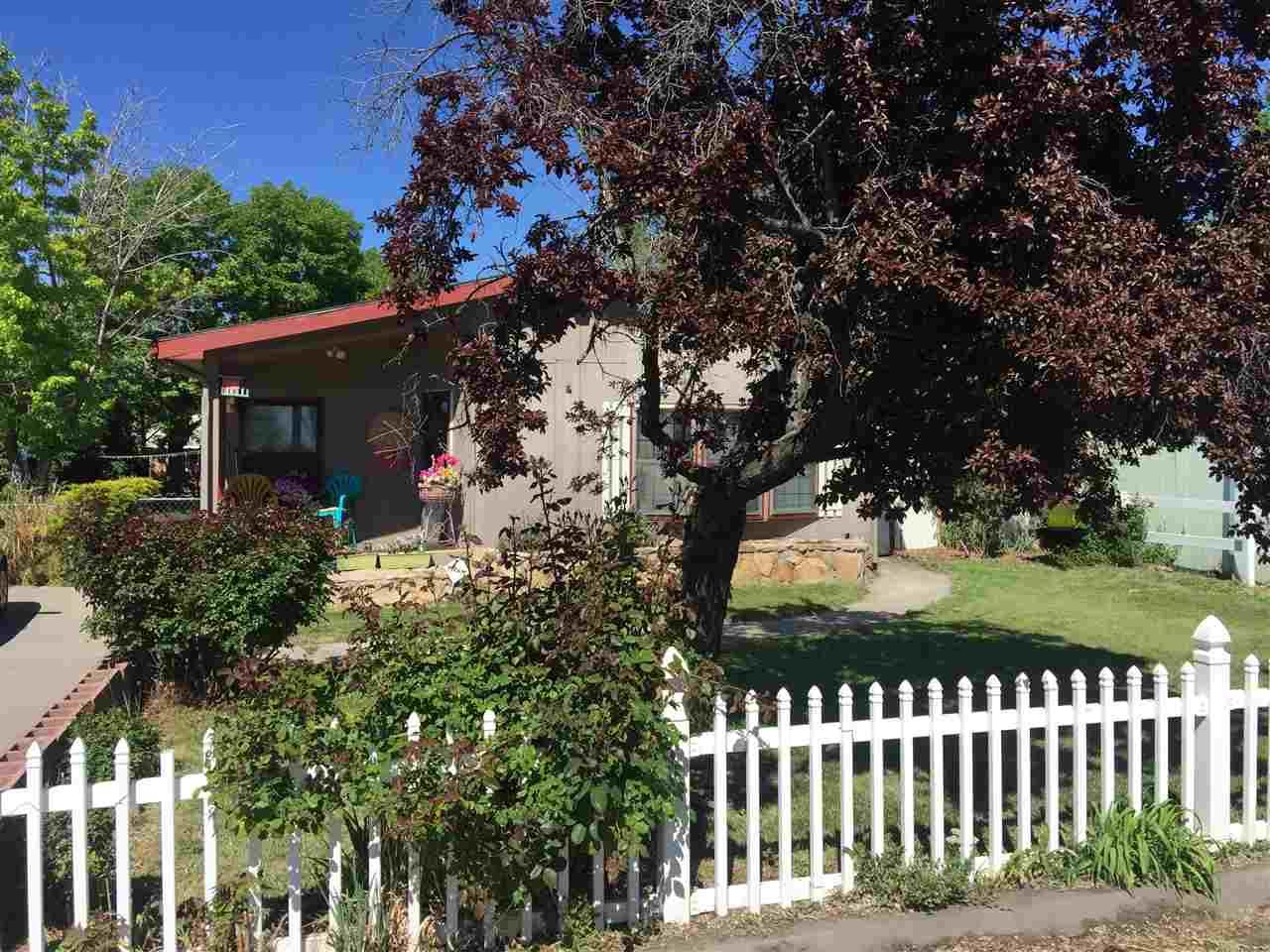 413 Lark Court, Grand Junction, CO 81504