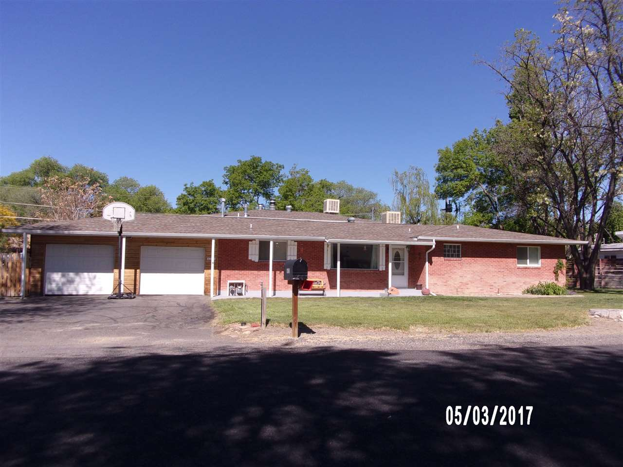 603 Partee Drive, Grand Junction, CO 81504