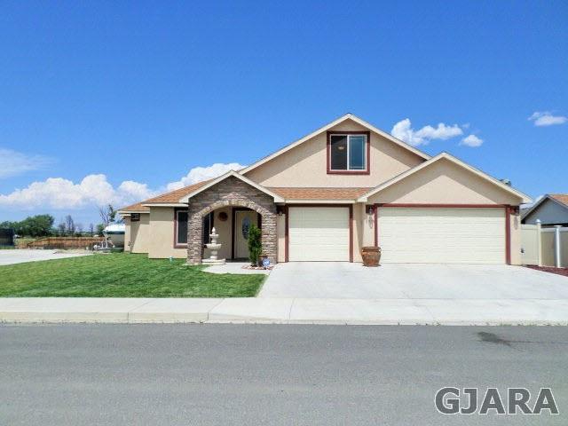 2978 C 1/2 Road, Grand Junction, CO 81504
