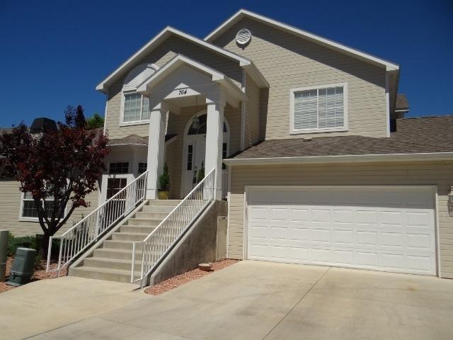 764 Glen Court, Grand Junction, CO 81506