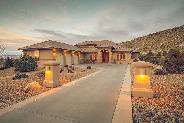 484 Riggs Way, Grand Junction, CO 81507