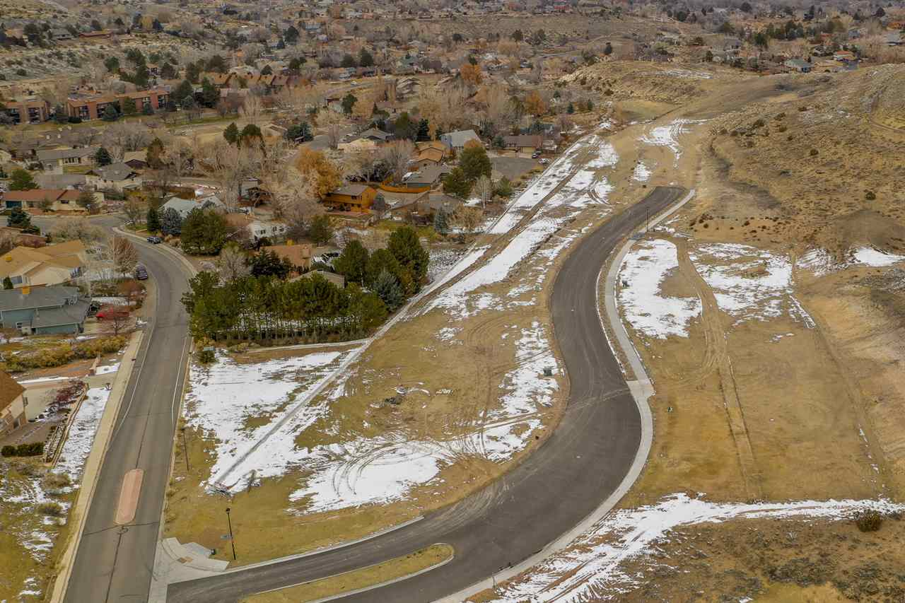 Lot 9 Aiguille Drive, Grand Junction, CO 81507