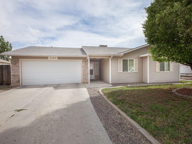 3185 Hill Avenue, Grand Junction, CO 81504