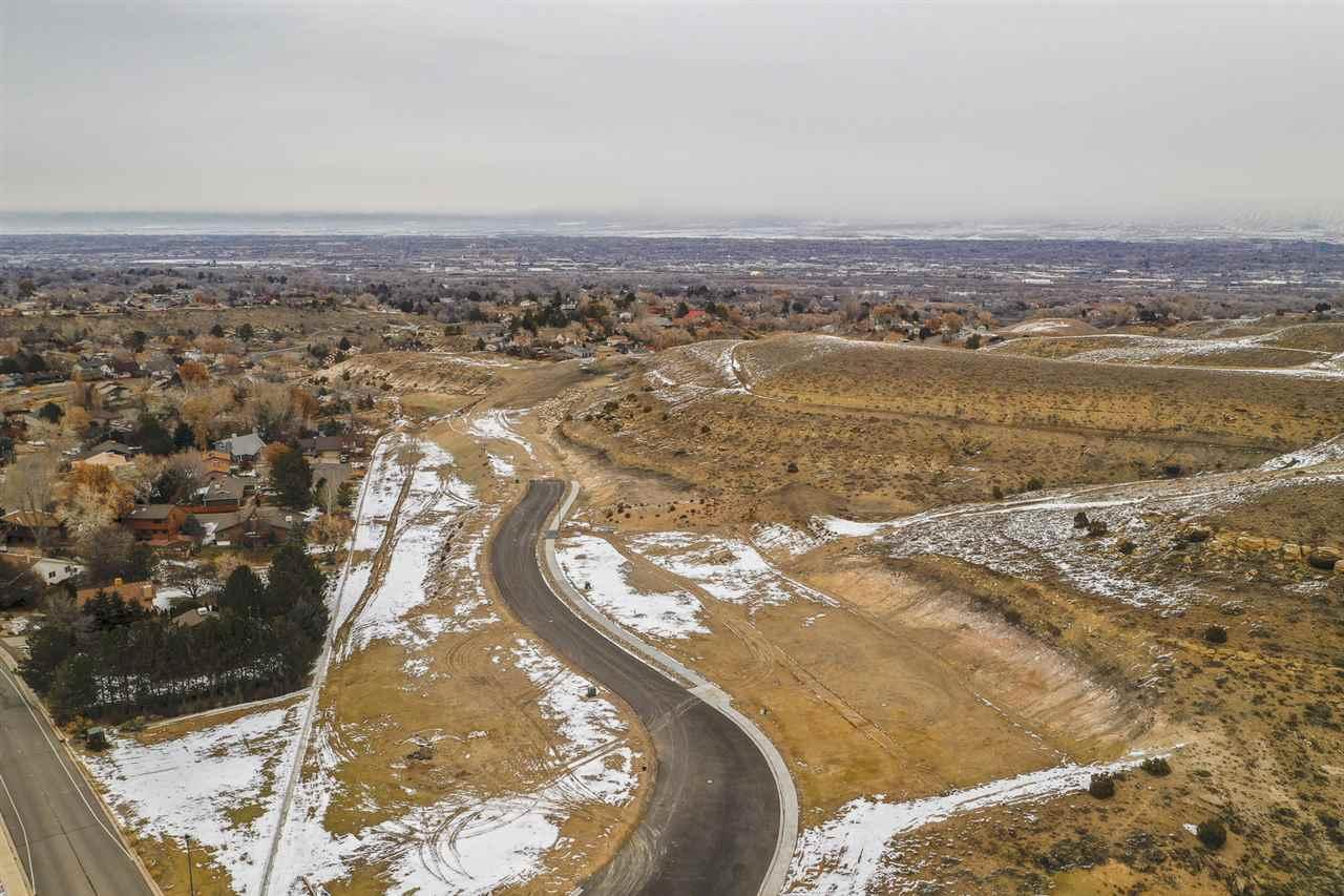 Lot 14 Aiguille Drive, Grand Junction, CO 81507