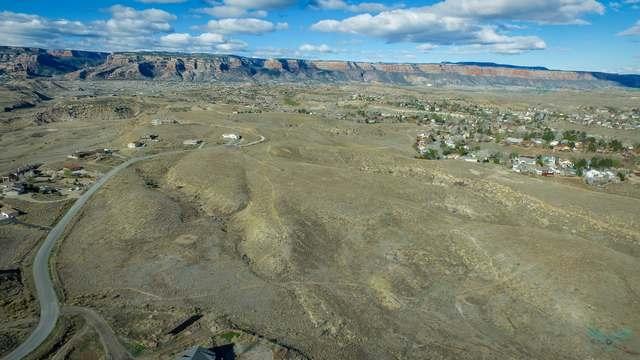 Lot 17 Aiguille Drive, Grand Junction, CO 81507