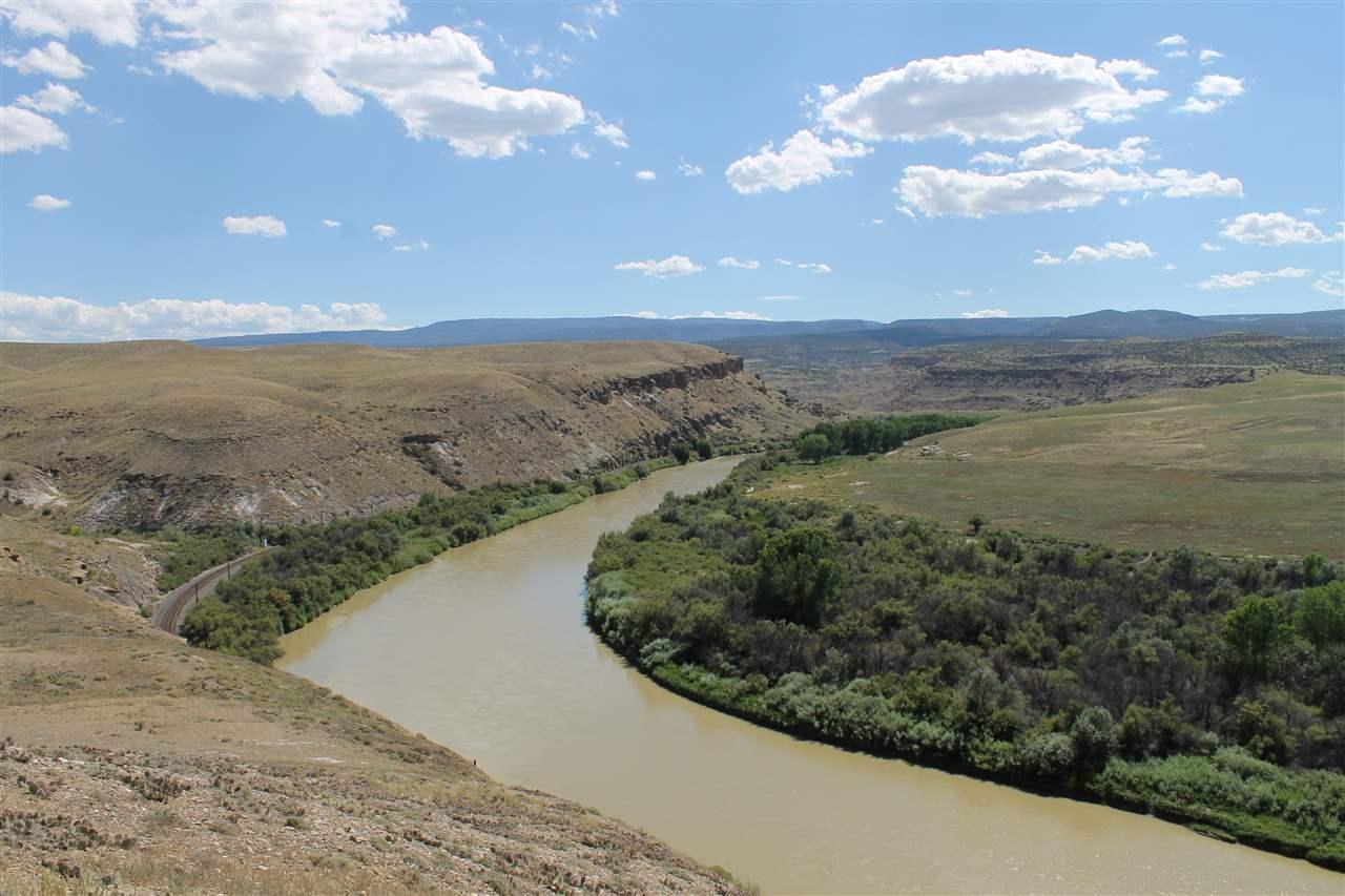 TBD Gunnison River Bluffs Road, Grand Junction, CO 81503