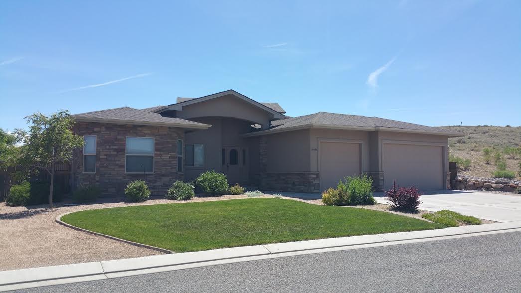 200 River Ridge Drive, Grand Junction, CO 81503