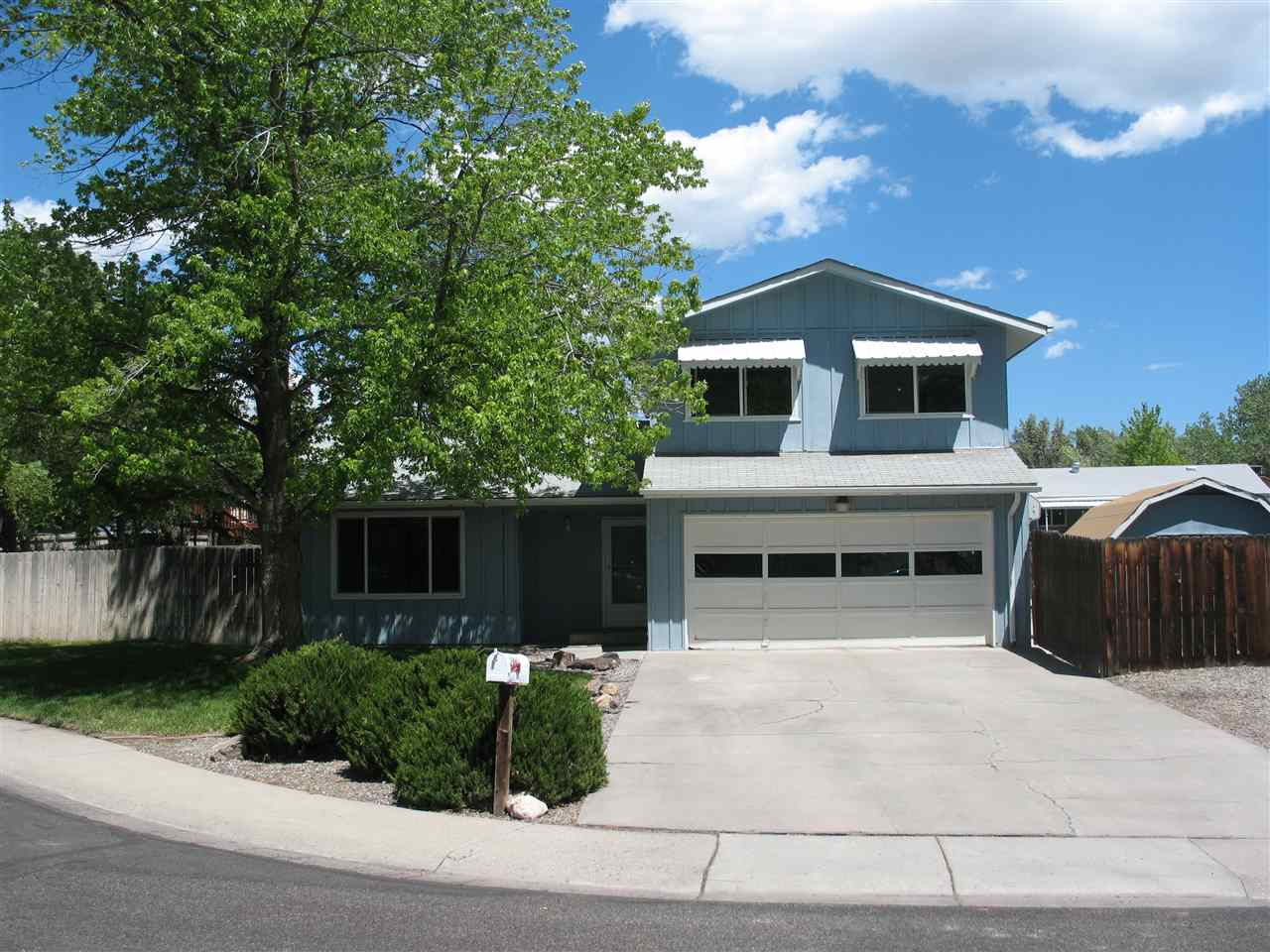2882 F 1/4 Road, Grand Junction, CO 81504