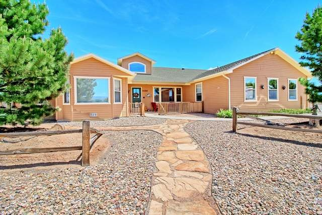 1156 22 1/2 Road, Grand Junction, CO 81505