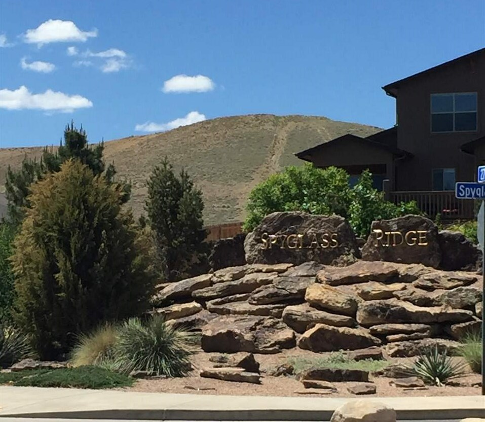 2653 Lookout Court, Grand Junction, CO 81503
