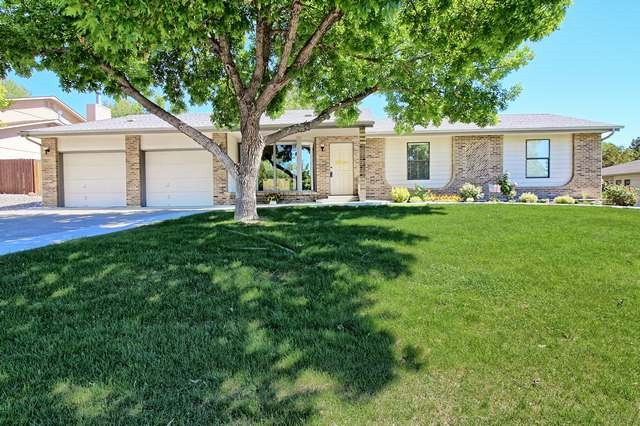 3720 Applewood Street, Grand Junction, CO 81506