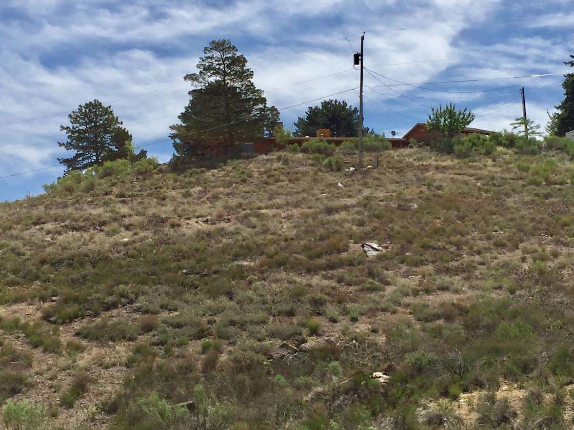 TBD N Easter Hill Drive, Grand Junction, CO 81507