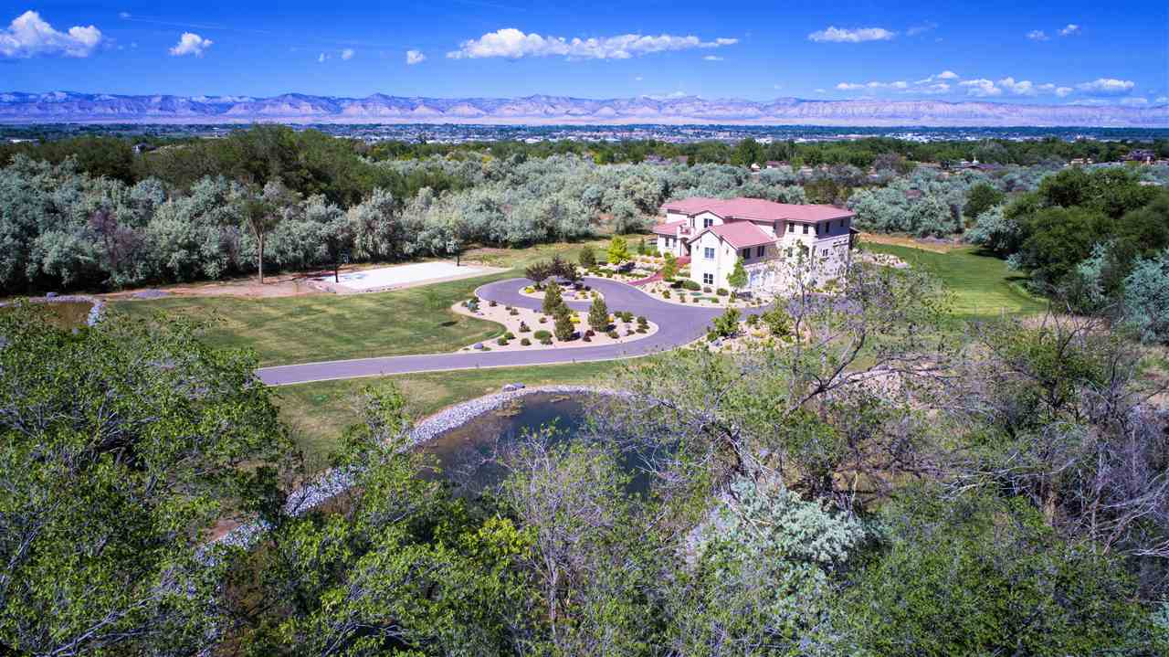 614 20 Road, Grand Junction, CO 81507