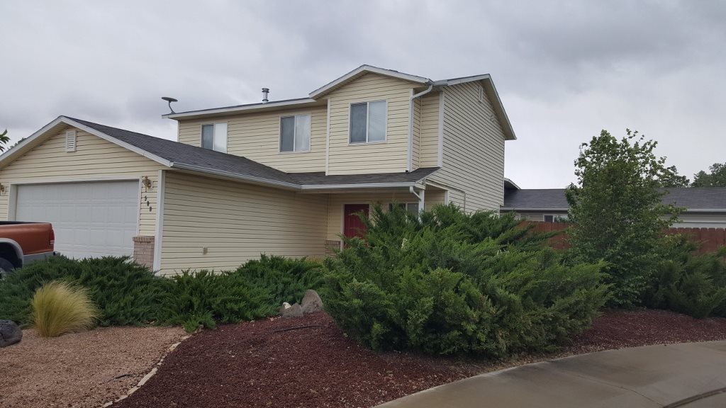508 Rosin Court, Clifton, CO 81521