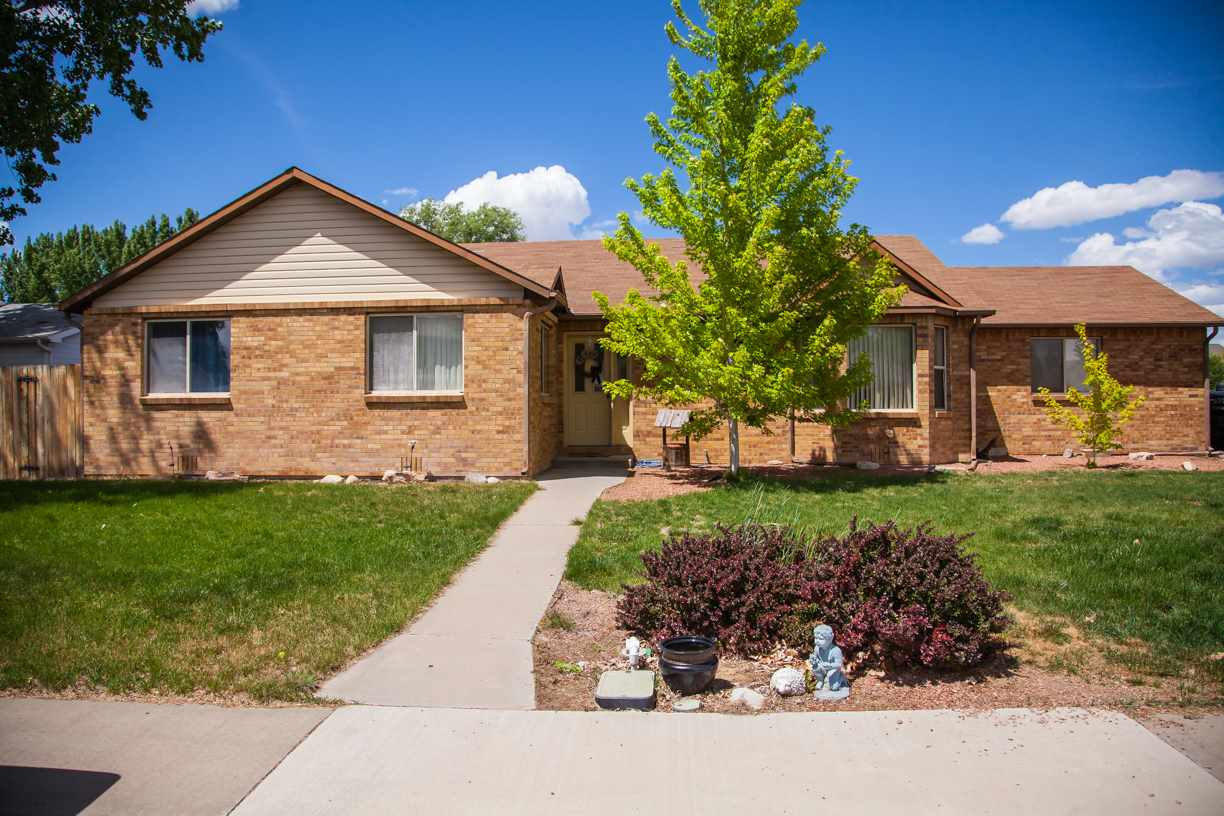 145 Applewood Drive, Fruita, CO 81521