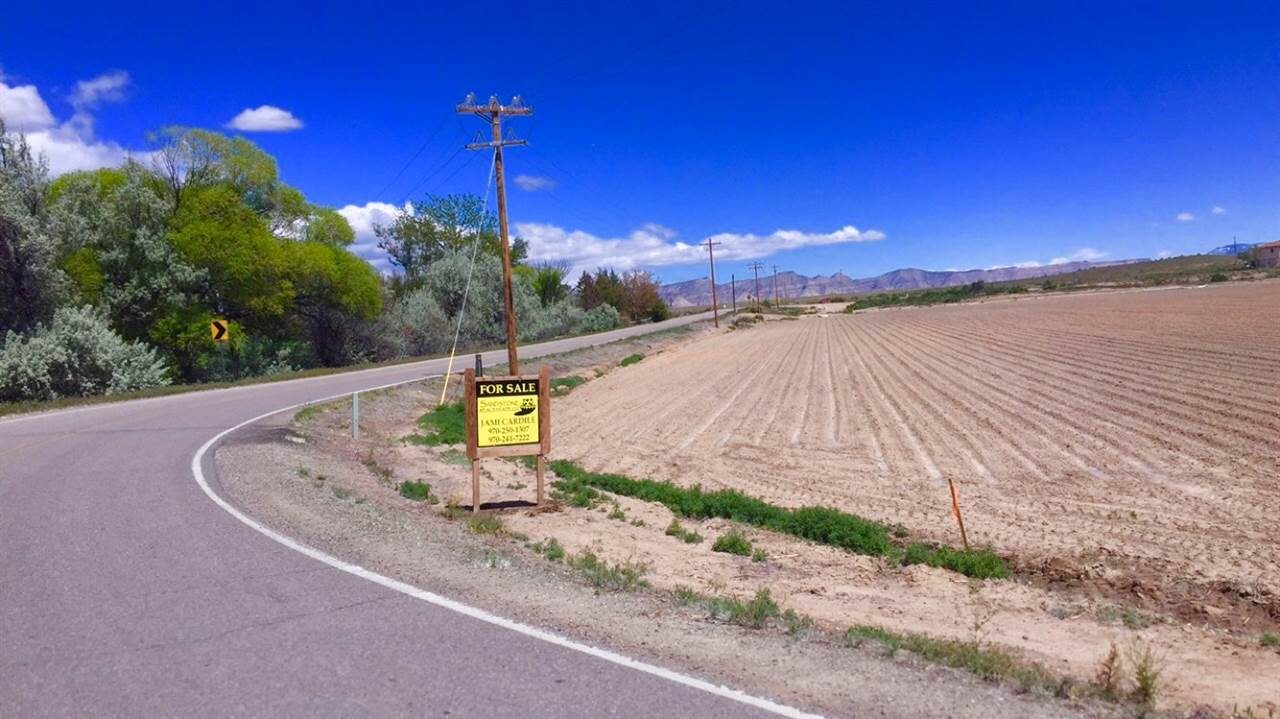 1356 21 Road, Grand Junction, CO 81505