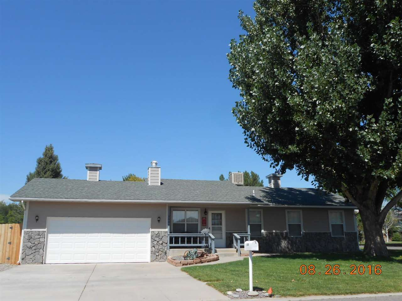 3006 Green Place, Grand Junction, CO 81504