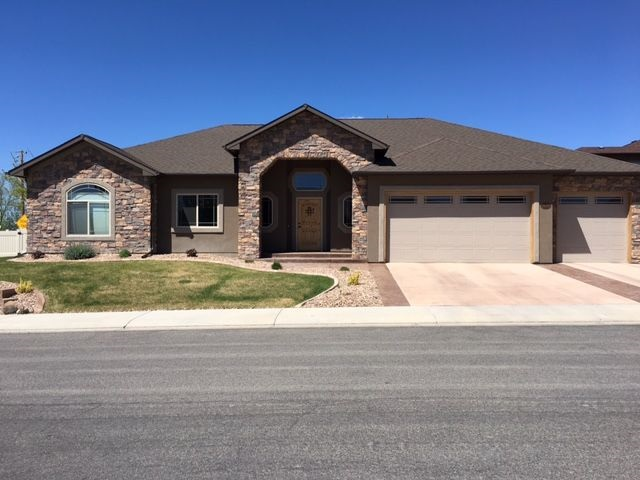 2650 I Road, Grand Junction, CO 81506