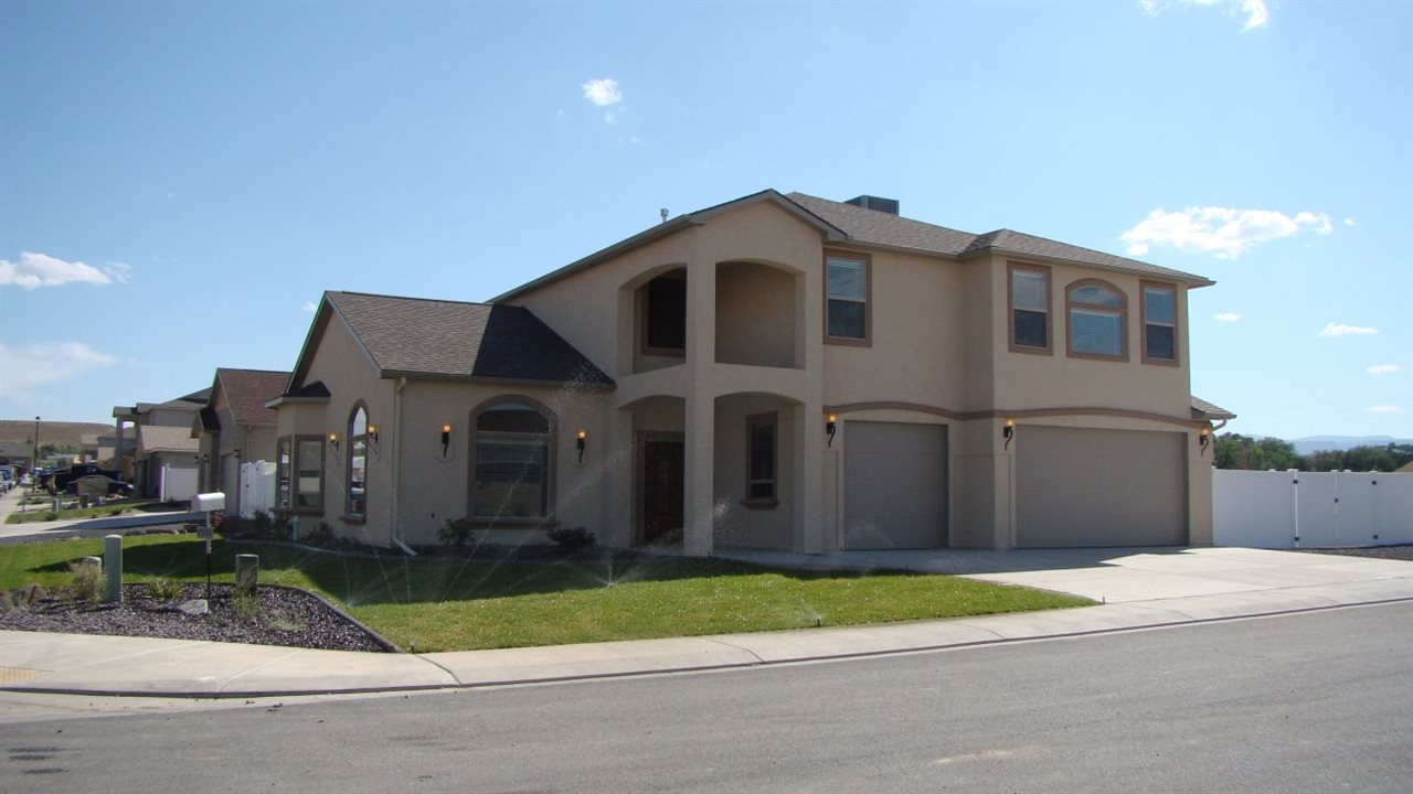 2991 Osprey Way, Grand Junction, CO 81503