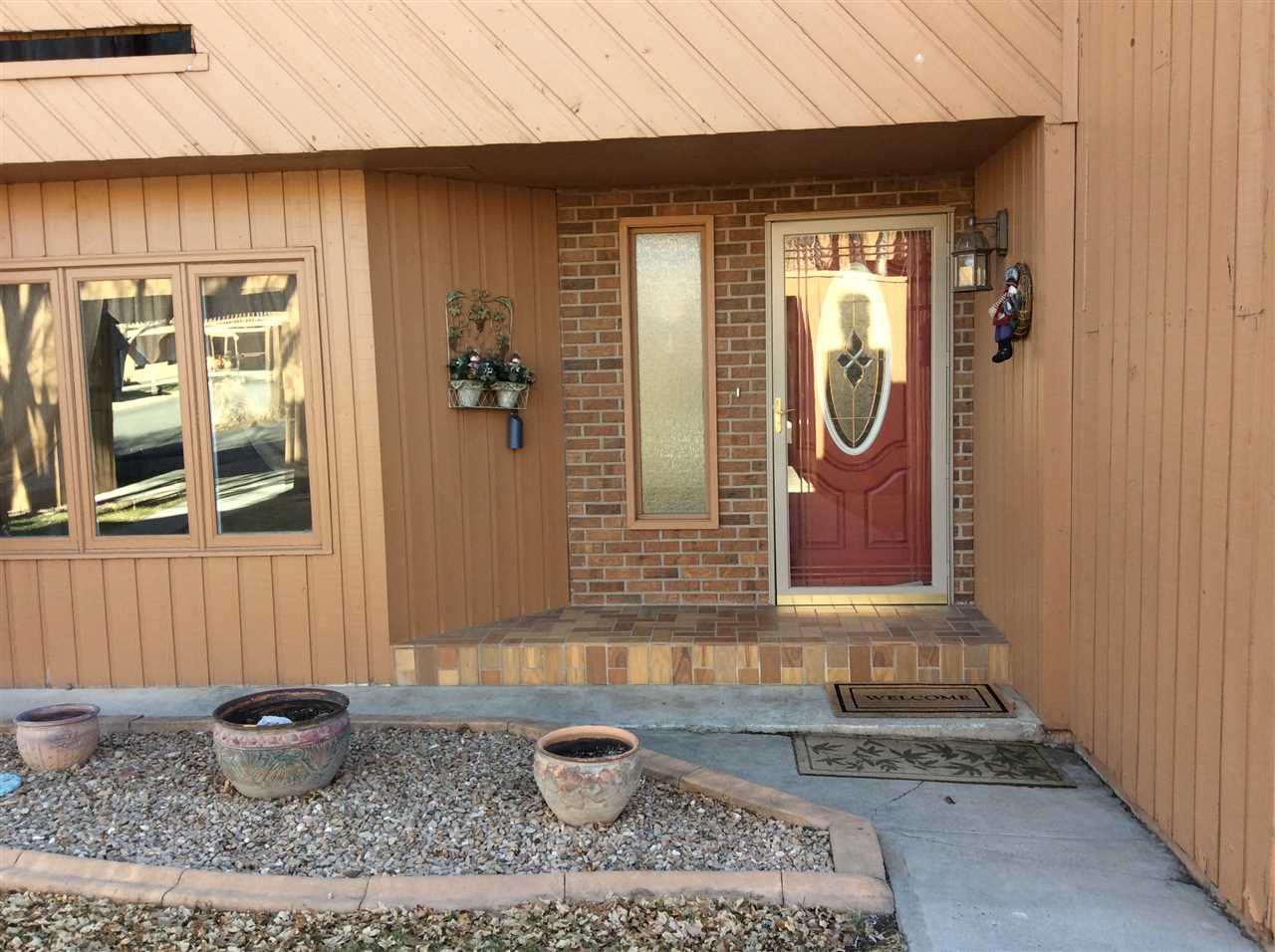 575 28 1/2 Road, Grand Junction, CO 81501