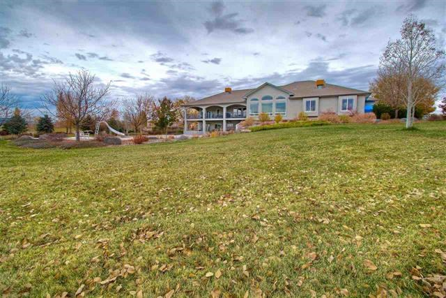 1957 N Road, Fruita, CO 81521