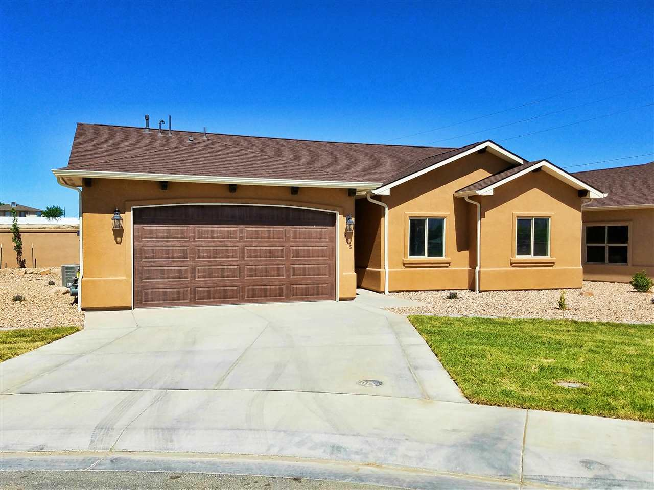 595 Teatro Court, Grand Junction, CO 81501