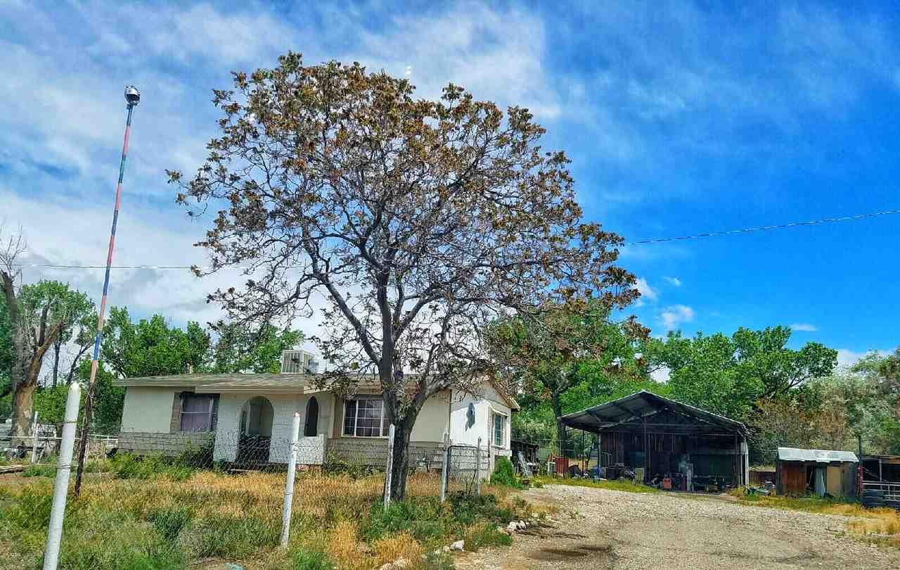 200 Dike Road, Grand Junction, CO 81505