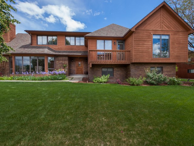 744 Continental Drive, Grand Junction, CO 81506