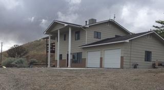 2902 Kanal Court, Grand Junction, CO 81503