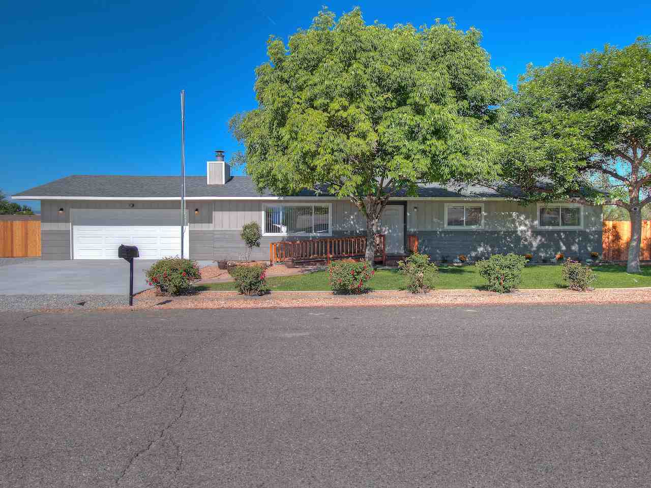495 31 1/4 Road, Grand Junction, CO 81504