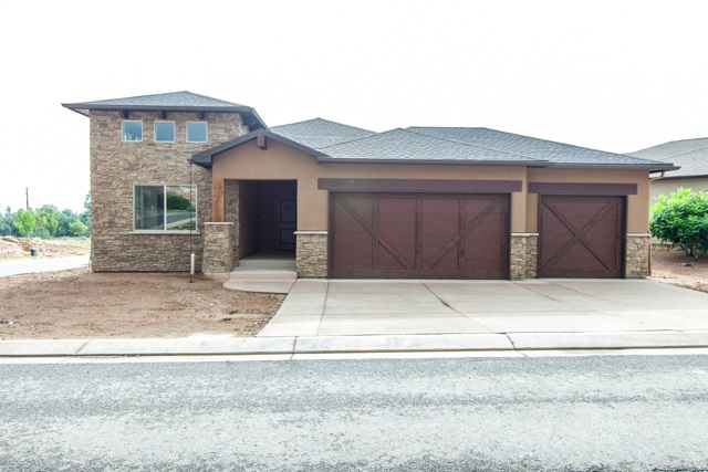 2079 Two Wood Drive, Grand Junction, CO 81507