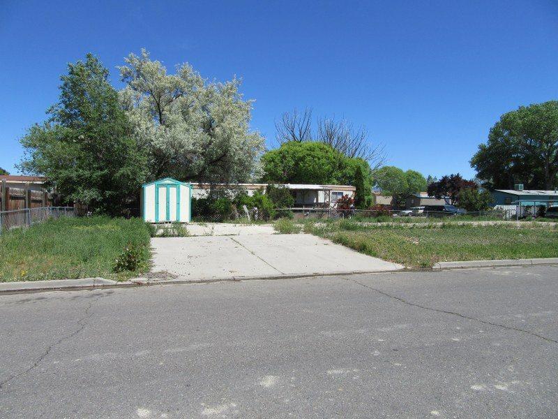 428 Lark Drive, Grand Junction, CO 81504