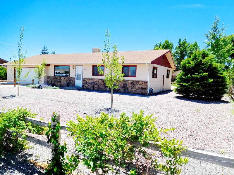 2947 B Road, Grand Junction, CO 81503