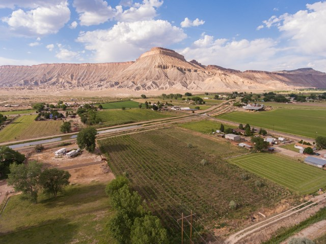 685 34 Road, Clifton, CO 81520