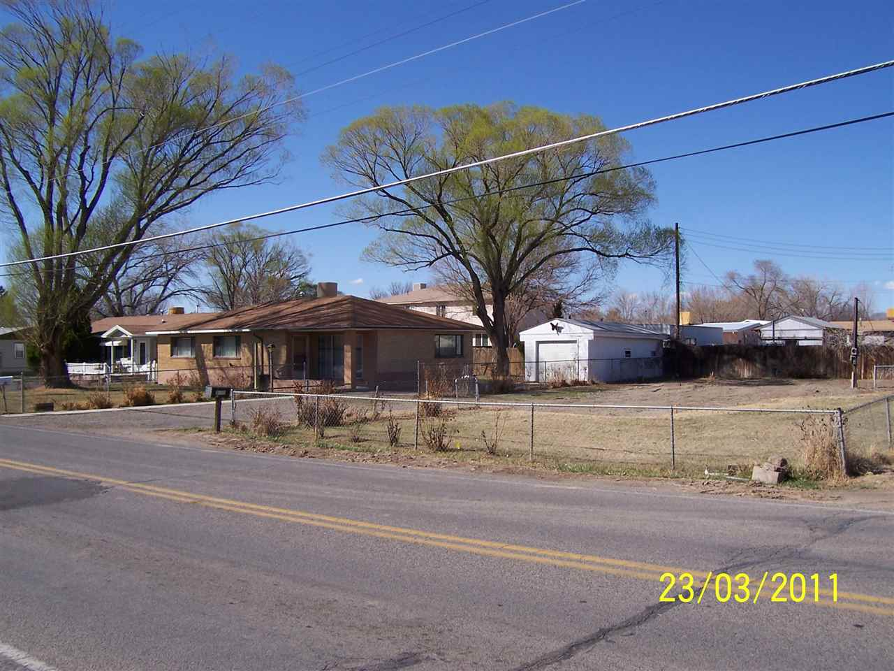 2872 Orchard Avenue, Grand Junction, CO 81501