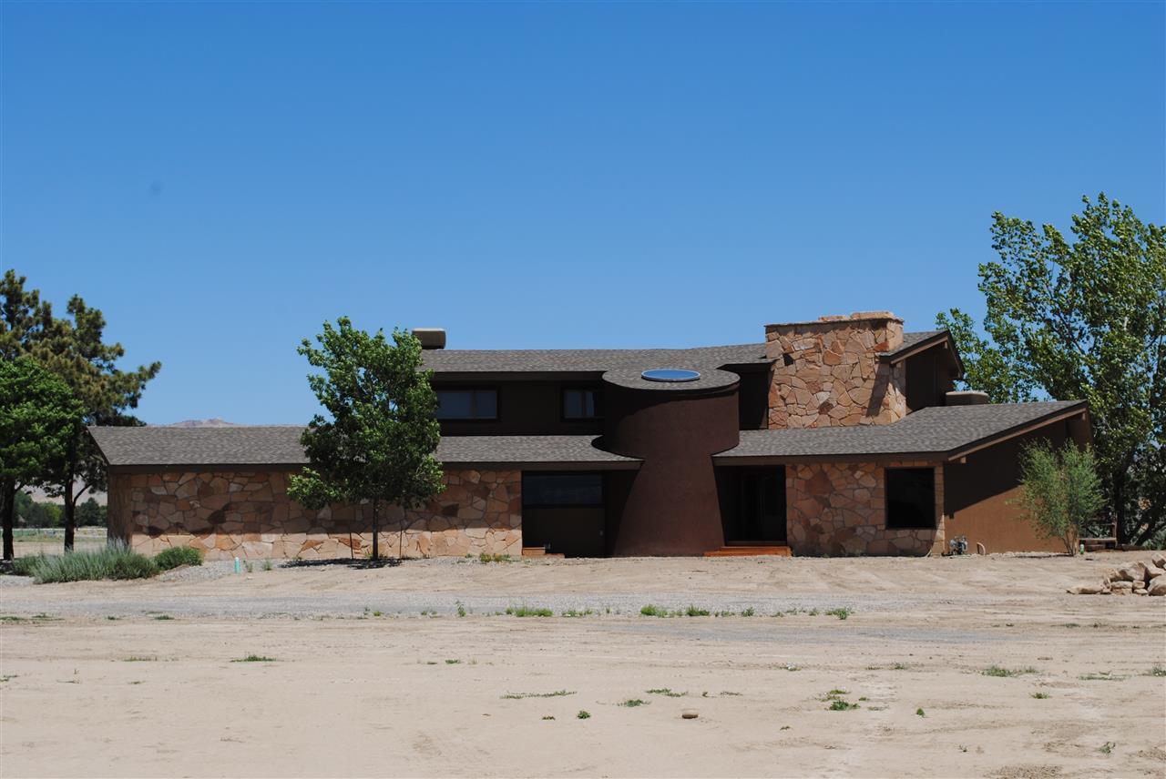 2603 Liberty Lane, Grand Junction, CO 81506