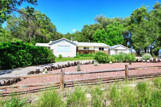 827 26 Road, Grand Junction, CO 81506