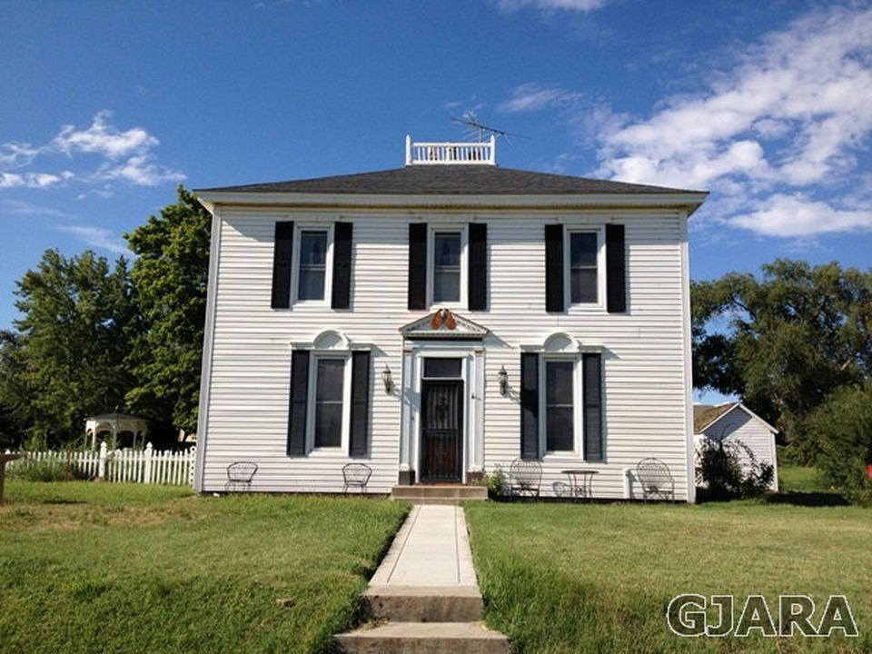 2624 F 1/8 Road, Grand Junction, CO 81506